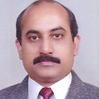 Javaid Chattha