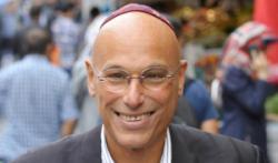Terry Swartzberg