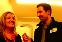 Isabel Neves Interview - Lisbon Business Angels Club President