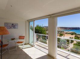 Portuguese new legislation for short term property rentals.