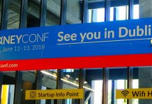 MoneyConf moves to Dublin in 2018