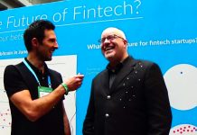 Brett King Via.news interview