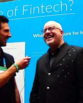 Brett King Via.news interview