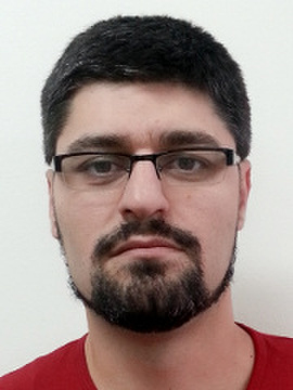 Dr. Ljubodrag Vujisic