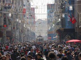 turkey-Istiklal-istanbul-Zumrasha