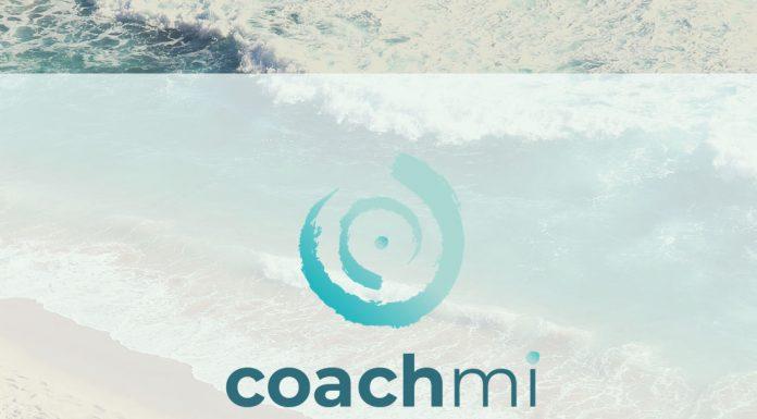 Coachmi Banner