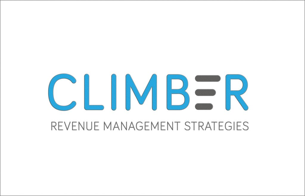 Climber is on a mission to help hotels optimizing their revenue management strategies. (Photo credit: Climber)