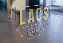 LACS, which is based in Portugal, offers co-working spaces and experiences and is dedicated to creative industries. (Photo credit: LACS)