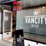 Vamcity Store in Vancouver. Photo credit: Mike