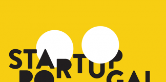 Startup Portugal acts as a medium between the government, entrepreneurs, incubators, and accelerators. (Photo source: Startup Portugal)
