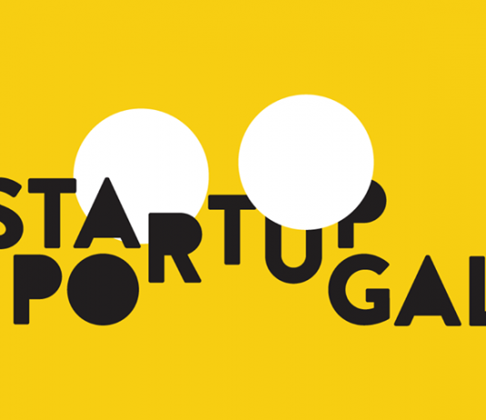 Startup Portugal acts as a medium between government, entrepreneurs, incubators, and accelerators. (Photo credit: Startup Portugal)
