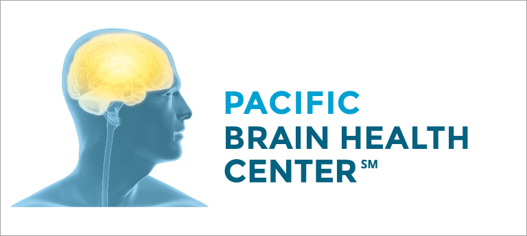 Virtuleap has partnered with Pacific Brain Health Center to carry out feasibility studies. (Photo credit: Pacific Brain Health Center)