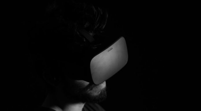 Amir Bozorgzadeh, Virtuleap's CEO, says the strong, one-sided focus on VR gaming overshadows the critical use cases of this technology. (Photo by Lux Interaction on Unsplash)