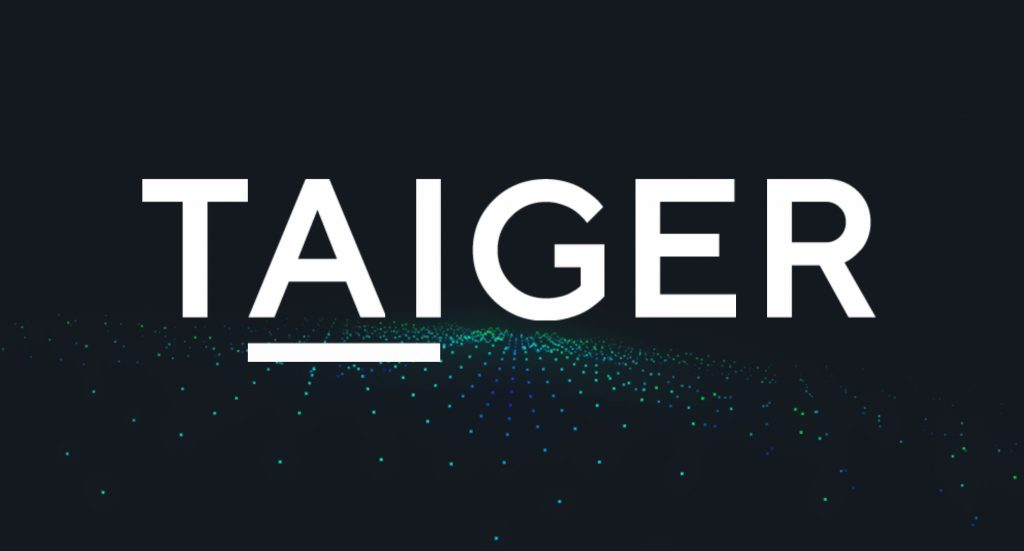 TAIGER is a market leader and pioneer of knowledge process optimization. (Photo credit TAIGER)