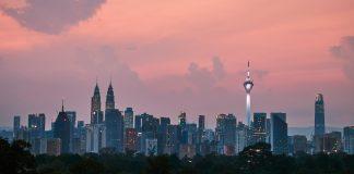 Kuala Lumpur, Malaysia (Photo by CK Yeo on Unsplash)