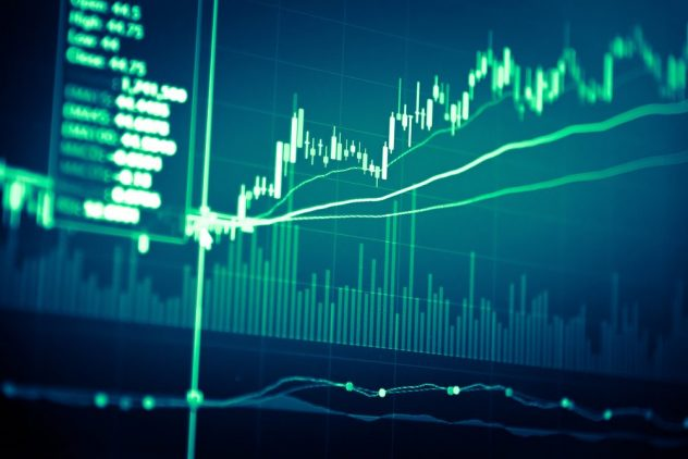 Solana Cryptocurrency Bullish Momentum With A 16% Rise In The Last 24 Hours
